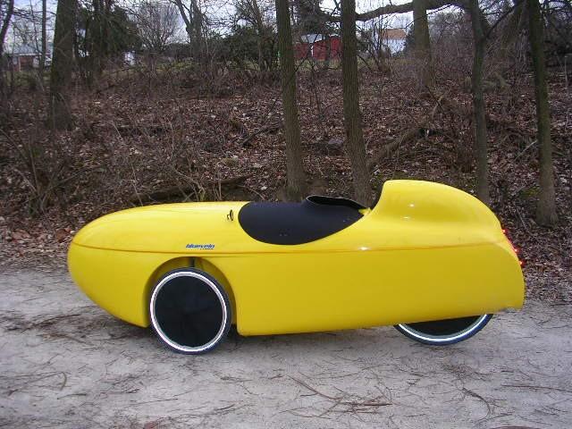 YellowMobile